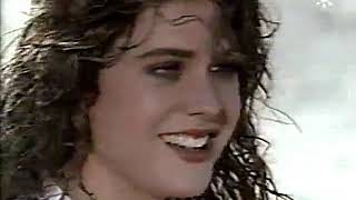 Росанхелика / Rosangélica 1993 Серия 3