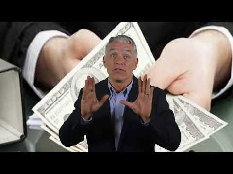 Personal Loans Rates Chase  - Personal Loan Tips
