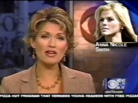 KTVT 10pm News, March 2, 2007
