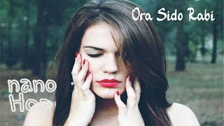 Download Ardi Feat Keni Ishida - Ora sido rabi (Original Song)
