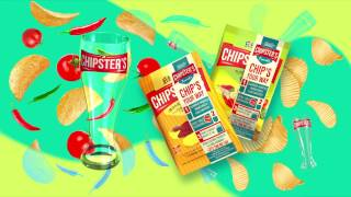 Chipsters Moldova