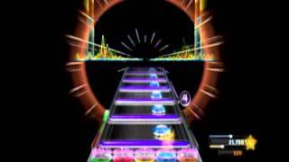 GH:Tunes 17.5nps Bass Trill Expert 100% FC