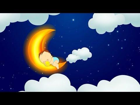 Mozart para Bebes Estimulacion Inteligencia #230 Cancion de Cuna Mozart, Música para Dormir Bebés