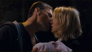 Eastern Promises- The Reason