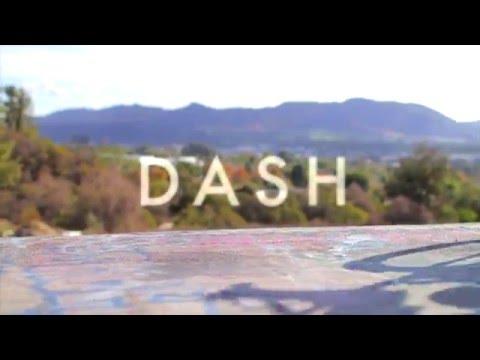 The DASH 2015