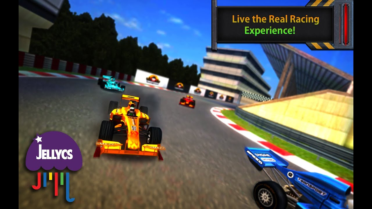 Free Games To Play Now : Street fury d racing cars free car games to play