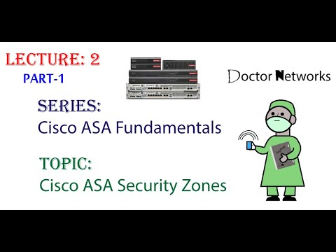 "cisco-asa-security-zones-(part-1)---lecture-#-2---doctor-networks-series:-""cisco-asa-fundamentals"""
