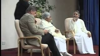 Healing Hearts and Minds - with Dadi Janki