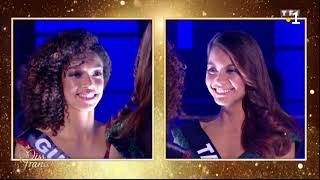 Miss France 2019 : la famille de Miss Tahiti unie jusqu'au sacre