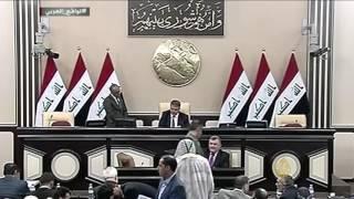 منظومة الفساد.. الحاكم الفعلي في عراق اليوم