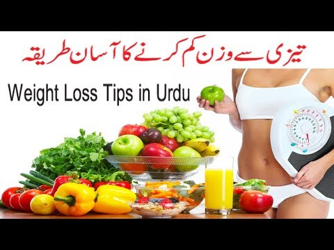 How To Lose Weight Fast and Easy (NO EXERCISE) – Weight Loss – Lifestyle – Healthy Diet
