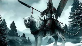 Скачать Audiomachine Genghis Khan