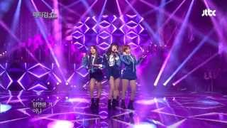 Miss A - I don