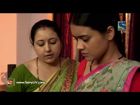 Crime Patrol Dial 100 - क्राइम पेट्रोल - Nirdayta - Episode 19 - 17th November, 2015