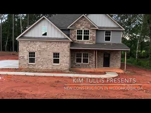 BRAND NEW HOME! from YouTube · Duration:  5 minutes 10 seconds