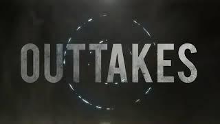 Gambar cover WAT-Film  |  von der Dönerbruderschaft  ||  Outtakes