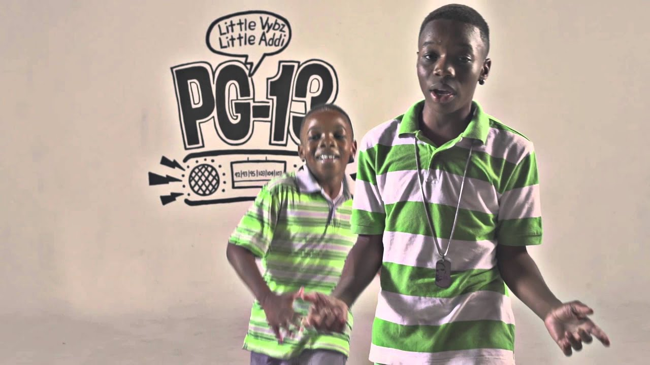 Download PG 13 - Radio (Official Music Video) - 2015 - Short Boss Muzik |  21st Hapilos