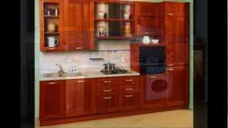 Распродажа фасадов 1(Итальянские фасады из массива и МДФ для кухни и корпусной мебели за 799р. за 1 шт.. Опт и мелкий опт. Акция., 2012-12-04T13:32:23.000Z)