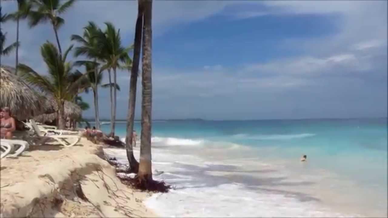 playa gorda