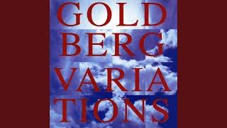 Variation 7 - al tempo di Giga