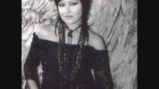 Isabel González   Pasodoble canario