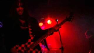 Guerrero del Sol - Arpeghy (Clip oficial 2010) YouTube Videos