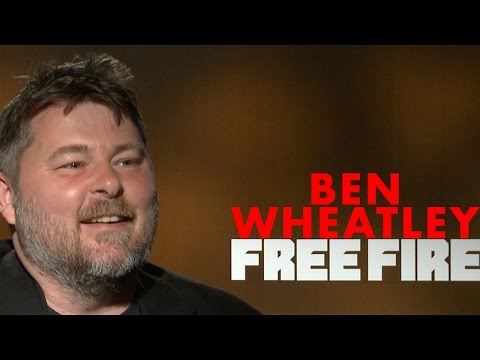 DP/30: Free Fire, Ben Wheatley