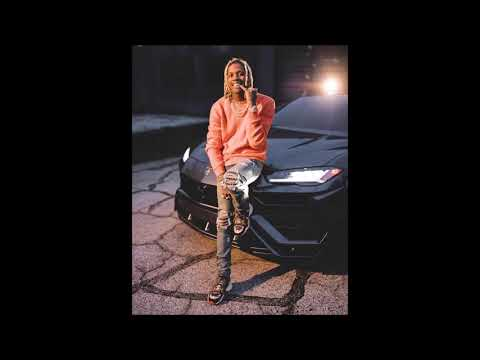 """[FREE] """"For The Streets"""" – Lil Durk x Future Type Beat (Prod. @Timeline)"""