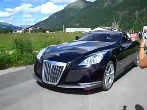 most expensive car in the world in 2016 youtube. Black Bedroom Furniture Sets. Home Design Ideas