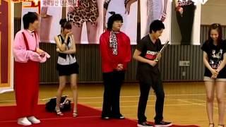 Video [Thaisub] 080731 SJ-H Idol Army Ep.4-1  [Wonder Girls] download MP3, 3GP, MP4, WEBM, AVI, FLV Juli 2018