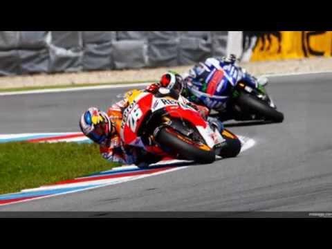 Hasil GP Malaysia | News GP Malaysia | Sport GP Malaysia