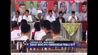 Caleg Perindo Dapil Jabar XI Gelar Konsolidasi Pemenangan di Tasikmalaya - iNews Malam 15/10