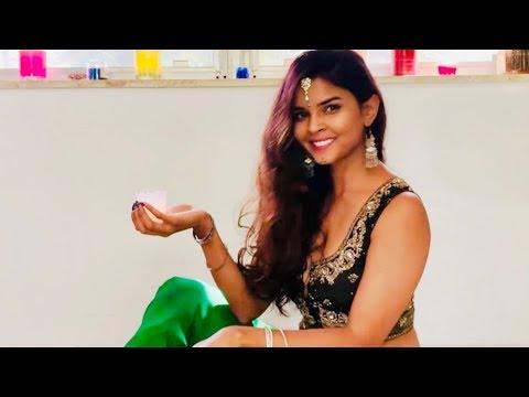 Suraiyya Dance | Thugs of Hindostan
