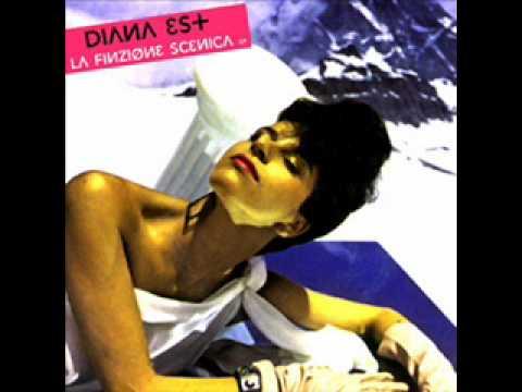 Diana Est - Marmo di Città