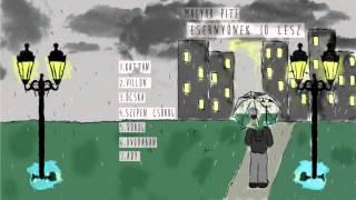 Magyar Pite - Kattan   audio