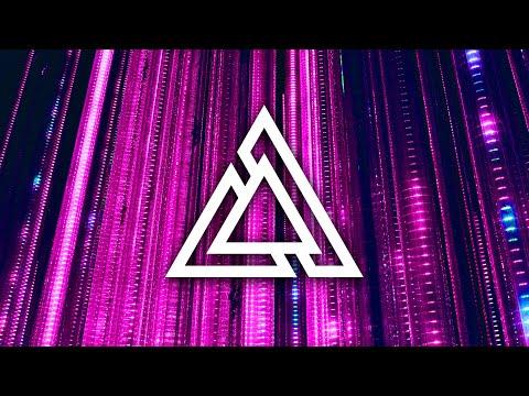Sigma - Find Me (VIZE Remix) ft. Birdy