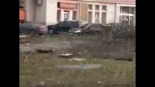 Вырубка деревьев на Московском проспекте 05.12.2013 ч.1(, 2013-12-05T12:11:38.000Z)