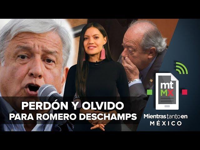 https://www.publimetro.com.mx/mx/destacado-tv/2018/08/18/perdon-olvido-romero-deschamps.html
