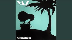 "Situation (U.S. 12"" Mix)"