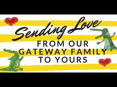 We Miss Our Gators!  Gateway School District