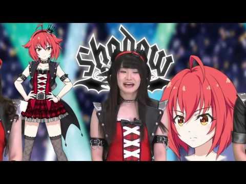 Idol Memories Episode 2