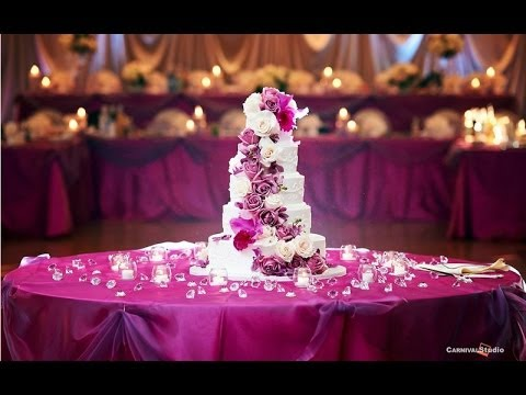 Planear una boda sencilla youtube for Decoracion para boda civil sencilla
