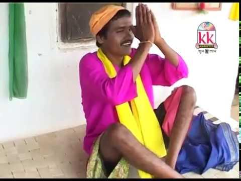 Panch Ram Mirjha    Tijharin SCENE 3   CG COMEDY   Chhattisgarhi Natak   Hd Video 2019