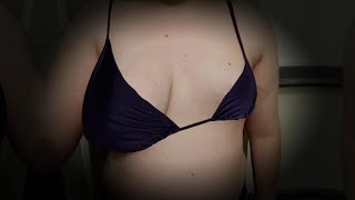Hope for Woman with Extreme Breast Asymmetry! The World's First Colonoscopy Music Video? When You…