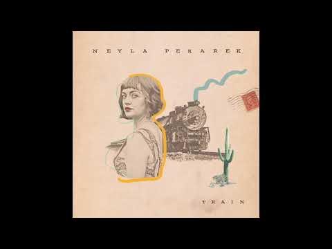 Amber Miller - LISTEN to Neyla Pekarek's (The Lumineers) first single as a solo artist
