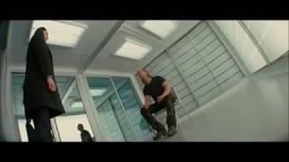 Sail- A Loki Tribute