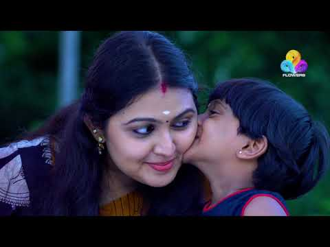 Flowers TV Arundhathi Episode 102