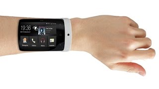 5 Smartphone Gadgets You Must Have