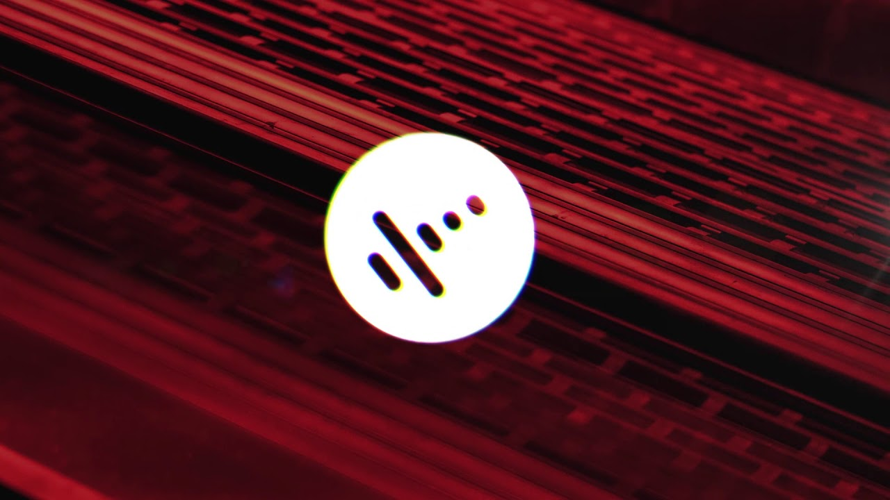Noxuu - Da Bass VIP (feat. Craig Blackmoore) [Bass Boosted]