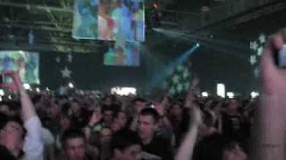 Armand Van Helden 1 May 2010 Belgrade   I Want your Soul 1 2
